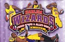 Harlem Wizards Family Event!