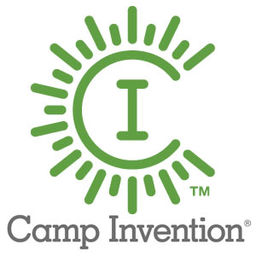 Camp Invention - June 2019