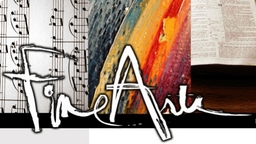 Fine Arts Endowment Grants
