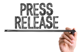 Press Release: OAPSE Contract Agreement