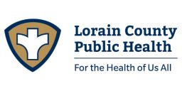 Lorain County Public Health Guidance